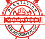 Plantation Volunteer Firefighter Association